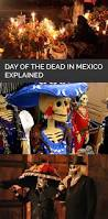halloween in mexico 336 best colorful mexico images on pinterest mexico viva mexico