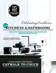design magazine online design magazine online the best free online interior design