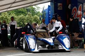 peugeot car lease france peugeot to return to le mans by car magazine