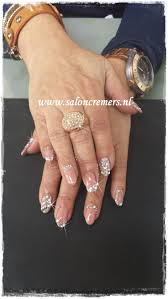 19 best nails images on pinterest make up hairstyles and pretty