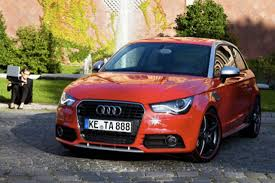 audi a1 s1 audi skipping s1 in favor of rs1 audi a1 audi a1 forum