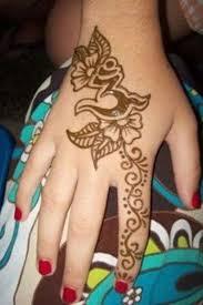 19 best henna images on pinterest henna mehndi henna tattoo