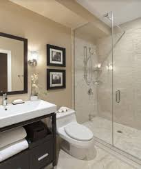 small bathroom design idea best 25 small bathroom designs ideas
