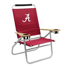 Ll Bean Beach Umbrella by Ideas Beach Recliner Beach Chairs With Umbrellas Copa Beach Chair