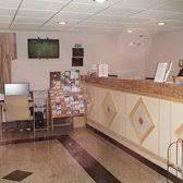 Comfort Inn Vineland New Jersey Quality Inn U0026 Suites Millville Vineland 44 Photos Hotels