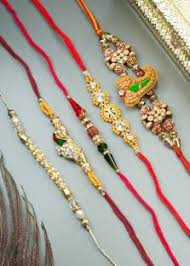 buy rakhi online rakhi buy rakhi online for brothers best prices in