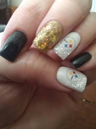 26 best nail design images on pinterest nail ideas pittsburgh