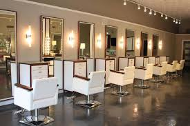 hair salon best hair salons in dallas discover salons