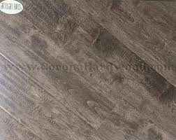 Laminate Flooring San Antonio Legante Truffle Artisan Birch Lin102088 Hardwood Flooring