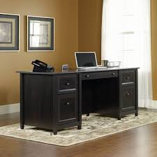 Ikea Office Furniture Outstanding Office Work Table For Office Furniture Idea