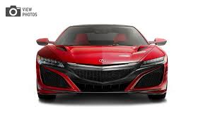 honda cars all models cars for 2016 reviews comparisons model change info and