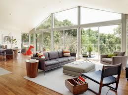 hulburd design architecture interiors