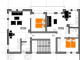 casa batllo floor plan floor plans of casa mila