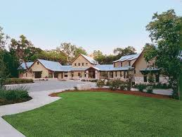 texas hill country floor plans 304 best texas hill country homes ranches images on pinterest