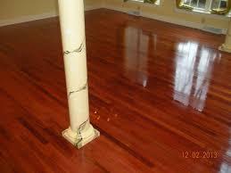 mckenna s hardwood floors flooring 1845 n susquehanna trl