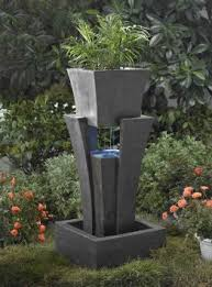 indoor fountain with light cheap light water fountain find light water fountain deals on line