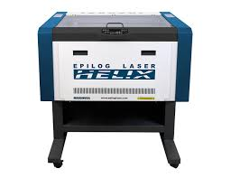 Woodworking Machines For Sale Australia by Wood Engraving With A Laser System From Epilog