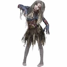 All Costumes Walmart Com Zombie Halloween Costumes For Kids