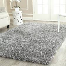 Grey And Beige Area Rugs Beige And Grey Area Rugs S Neutral Rug Bateshook