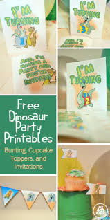 Halloween 1st Birthday Party Invitations Best 25 Dinosaur Party Invitations Ideas On Pinterest Dinosaur