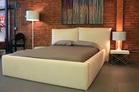 cheap bed frame ideas s platform bed frame plans queen platform