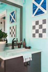 Hgtv Bathroom Design by 129 Best Hgtv Dream Home 2016 Images On Pinterest Hgtv Dream