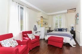 la chambre en espagnol un décor de style espagnol et le luxe dans les moindres détails