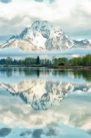 Most Beautiful Us States The 10 Most Beautiful Towns In Wyoming Grand Teton National Park