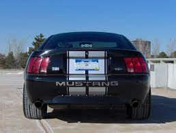 Black 04 Mustang Gt Silver And Black Ford Wallpaper 2 Free Wallpaper