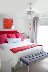 spice it up in the bedroom 20 easy ways to spice up any white wall headboard benches bench