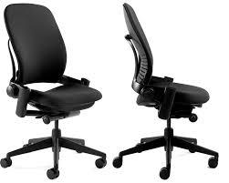 Ergonomic Gaming Desk by Best Sit Stand Desk Reddit Decorative Desk Decoration