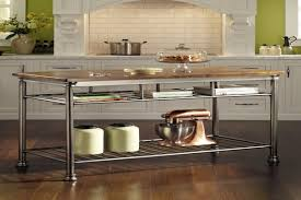 the orleans kitchen island kitchen islands small small kitchen island idea small