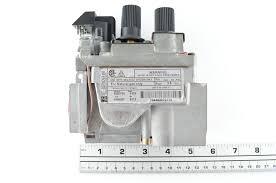 sit 820 series millivolt fireplace valve 225 degree 30 turndown