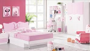 childrens bedroom furniture in south africa u2013 home design ideas