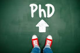 How not to write a PhD thesis   Times Higher Education  THE