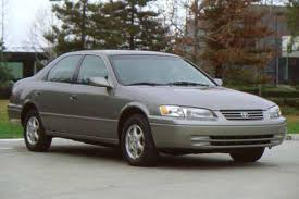 2000 camaro mpg 1997 2001 toyota camry vs 1998 2002 honda accord which is better