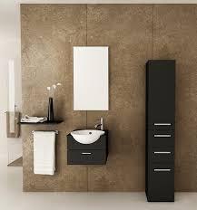 bathroom vanities with vessel sinks 32 inch rose wood finish wall