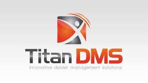 titan dms for automotive youtube