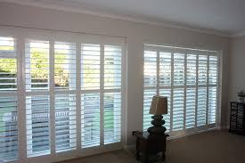 shutters birmingham custom blinds