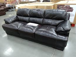 Used Leather Recliner Sofa Leather Recliner Sofa Costco 146 Recliner Sofa 3 2 1 Trendy Nevada