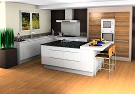 creer cuisine creer sa cuisine en 3d gratuitement ikea salon 3d