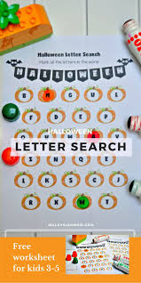 halloween word search printable worksheets 92 best best of malaysian mom images on pinterest free