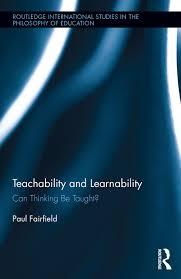 teachability jpg