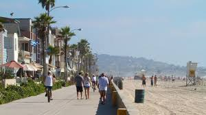 visit mission beach in san diego expedia