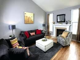 livingroom set up small living room setup small living room furniture 2 small living