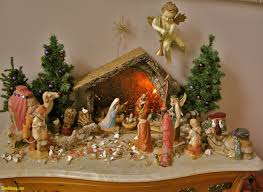 home interiors nativity home interior nativity beautiful awesome 90 nativity decorations