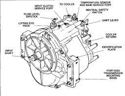 100 mercruiser 228 hp repair manual user manual and guide