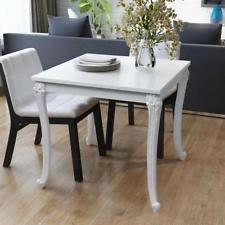 small white dining table small drop leaf dining table shabby chic folding french white wood
