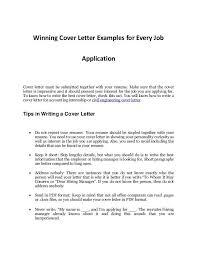best 25 good cover letter examples ideas on pinterest good resume