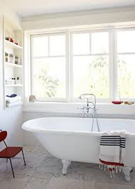tub cove moulding tags magnificent bathtub trim molding will